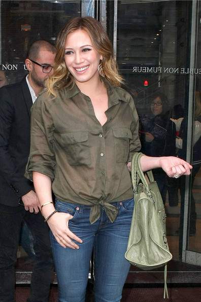 hilary duff 2011 news. hilary duff 2011 pictures.