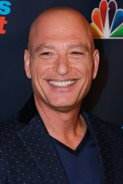 howie mandel bobby's world
