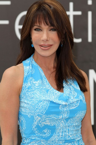 hunter tylo facebook