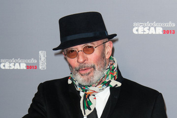 Jacques Audiard 38th annual Cesar Film Awards in Paris