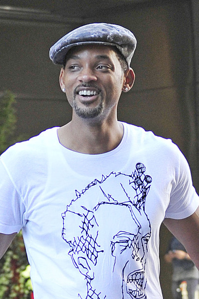 will smith and jada pinkett smith wedding. will smith and jada pinkett