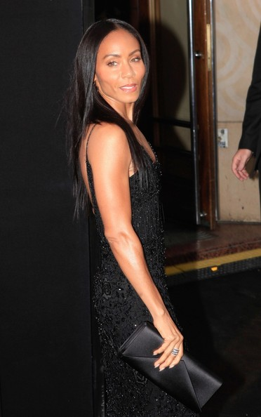 http://www2.pictures.zimbio.com/pc/Jada+Pinkett+Smith+Celebs+Attend+Men+Black+Qydcpc13Jcsl.jpg