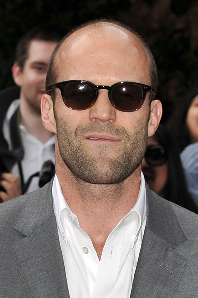 Jason statham pictures jason statham at the premiere of safe in