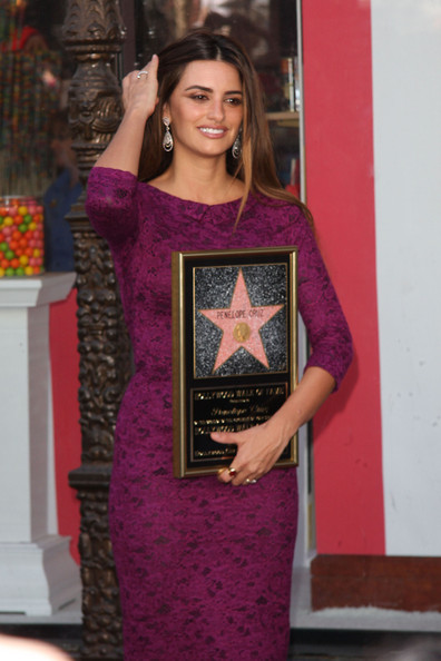 Penelope Cruz Hair, Long Hairstyle 2011, Hairstyle 2011, New Long Hairstyle 2011, Celebrity Long Hairstyles 2372