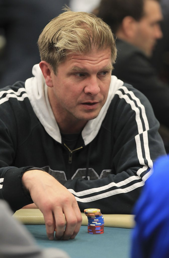 Kenny Johnson Pictures - The World Poker Tour Celebrity Invitational at the LA Poker Classic - Zimbio - Jennifer%2BTilly%2Battends%2BWorld%2BPoker%2BTour%2BCelebrity%2BRXqaf0okz5kx