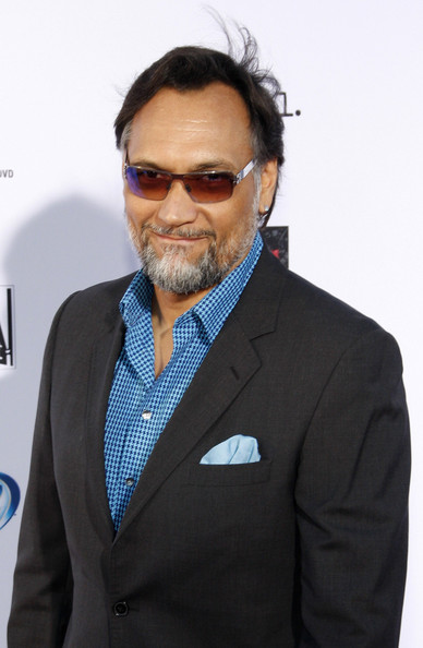jimmy smits wifejimmy smits star wars, jimmy smits sons of anarchy, jimmy smits emmy, jimmy smits height weight, jimmy smits young, jimmy smits twitter, jimmy smits height, jimmy smits фильмография, jimmy smits, jimmy smits dexter, jimmy smits wife, jimmy smits wiki, jimmy smits imdb, jimmy smits net worth, jimmy smits nypd blue, jimmy smits bio, jimmy smits soa, jimmy smits series crossword, jimmy smits west wing, jimmy smits tattoos
