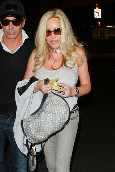 jocelyn wildenstein photos photos jocelyn wildenstein at