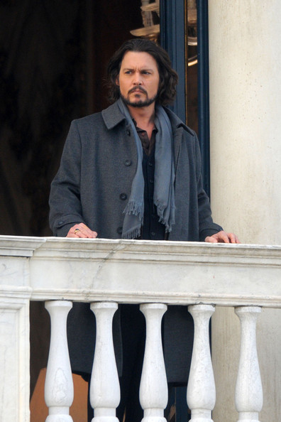 johnny depp movies 2010. Johnny Depp Johnny Depp is