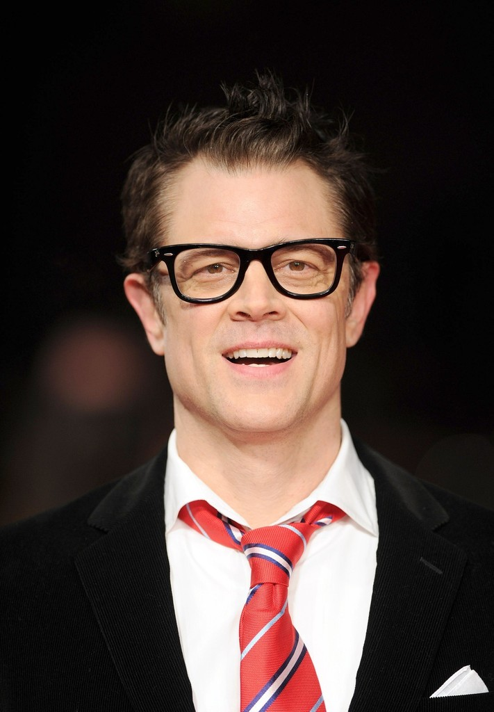 oi johnny knoxville stars - 711×1024