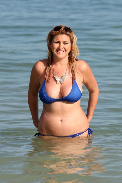 ocean bluff bbw dating site Bbw sub seeking master important exposition: church breast friend looking for a lady that likes her breast played with and her nipples sucked on.