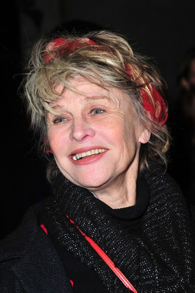 julie christie addressjulie christie harry potter, julie christie dr zhivago, julie christie imdb, julie christie interview, julie christie wales, julie christie instagram, julie christie wikipedia, julie christie billy liar, julie christie address, julie christie photos, julie christie young, julie christie linkedin, julie christie, julie christie 2015, julie christie don't look now, julie christie far from the madding crowd, julie christie photography, julie christie wiki, julie christie warren beatty, julie christie 2014