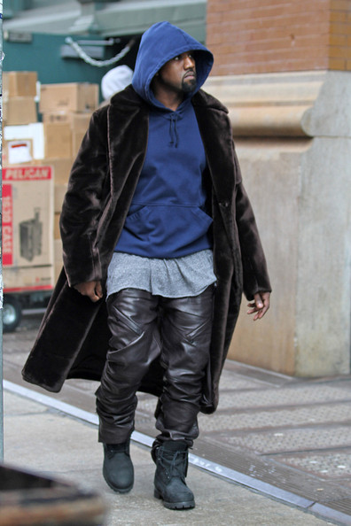 http://www2.pictures.zimbio.com/pc/Kanye+West+makes+quite+outfit+statement+chocolate+ws-JODANUTFl.jpg
