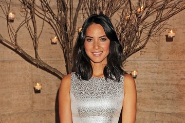 View Olivia Munn Pictures ?. Featured Stories