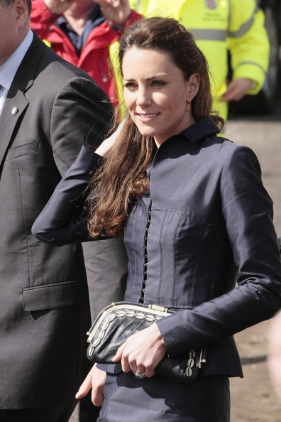 pics of kate middleton and prince william engagement. Kate Middleton Prince William