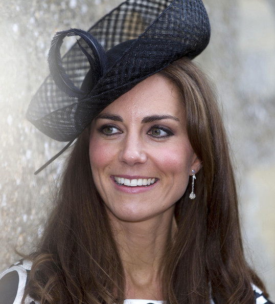 pippa middleton sister. hot sister, Pippa Middleton.