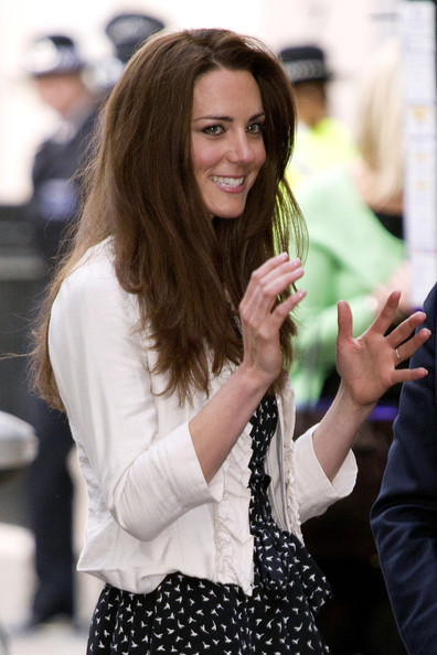 pippa kate middleton sister. Kate was with her sister Pippa
