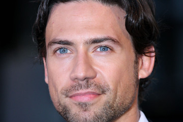 adam rayner actor married