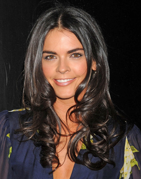 Katie Lee Net Worth