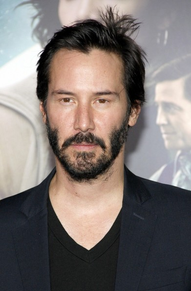 http://www2.pictures.zimbio.com/pc/Keanu+Reeves+Tom+Hanks+seen+arriving+Hollywood+xdbrIzbGeAhl.jpg