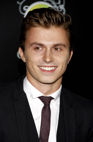 kenny wormald dance