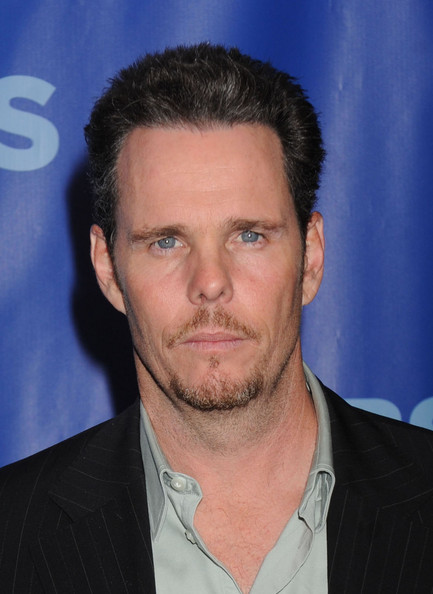 Kevin Dillon Wallpapers kevin dillon pictures image search results