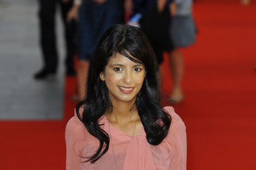 Konnie Huq 'Diana' Premieres in London — Part 5