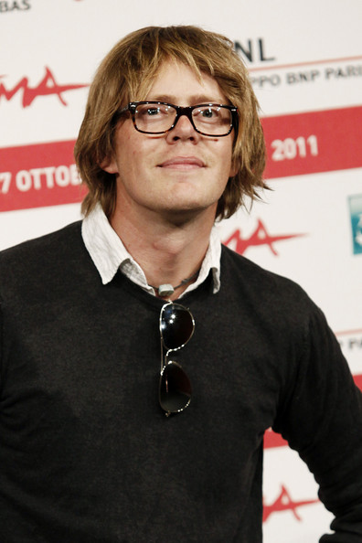 kris marshall bt advertskris marshall hannah dodkins, kris marshall i, kris marshall theatre, kris marshall twitter, kris marshall wedding, kris marshall dr who, kris marshall doctor who, kris marshall interview, kris marshall instagram, kris marshall wife, kris marshall imdb, kris marshall love actually, kris marshall height, kris marshall son, kris marshall death in paradise, kris marshall accident, kris marshall net worth, kris marshall family, kris marshall bt adverts, kris marshall bt