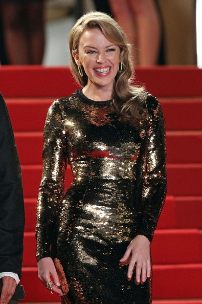 Kylie photos > candids, shoots, eventos... - Página 11 Kylie+Minogue+Kylie+Minogue+Holy+Motors+Premiere+8iGOSrBR0lVl