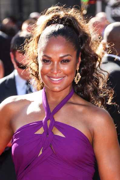 laila ali wedding pictures