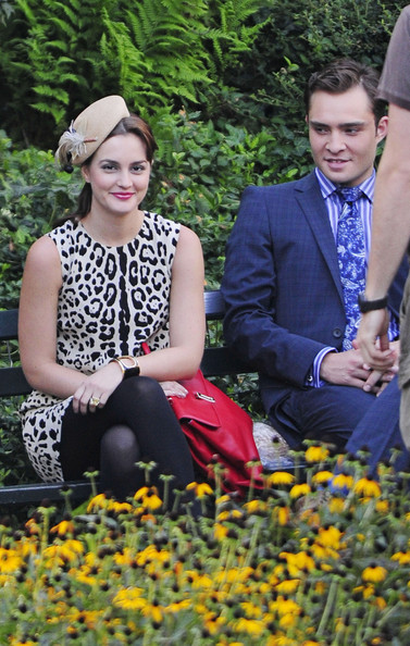 Leighton Meester and Ed Westwick - Page 7 Leighton+Meester+Ed+Westwick+Blake+Lively+3zFztJ6rCIYl