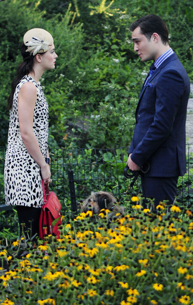 Leighton Meester and Ed Westwick - Page 7 Leighton+Meester+Ed+Westwick+Blake+Lively+PtIGm9a9YAPl