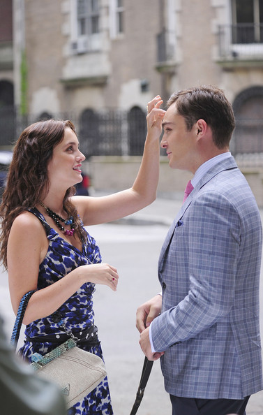 Leighton Meester and Ed Westwick - Page 7 Leighton+Meester+Ed+Westwick+Leighton+Meester+1Y_4ewBV5fhl