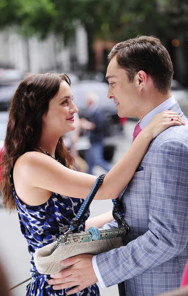 Leighton Meester and Ed Westwick - Page 7 Leighton+Meester+Ed+Westwick+Leighton+Meester+8f_-i_z2yv7l