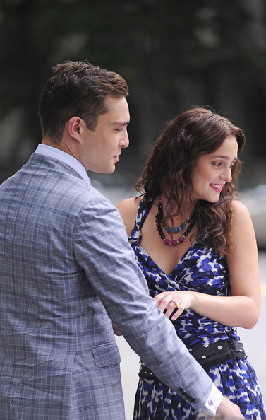Leighton Meester and Ed Westwick - Page 7 Leighton+Meester+Ed+Westwick+Leighton+Meester+bSt48hbqmCdl