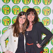 Louise Michelle Celebs Attend Wetnose Animal Awards Ceremony