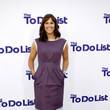 Maggie Carey  'The To Do List' Premieres in Los Angeles — Part 2