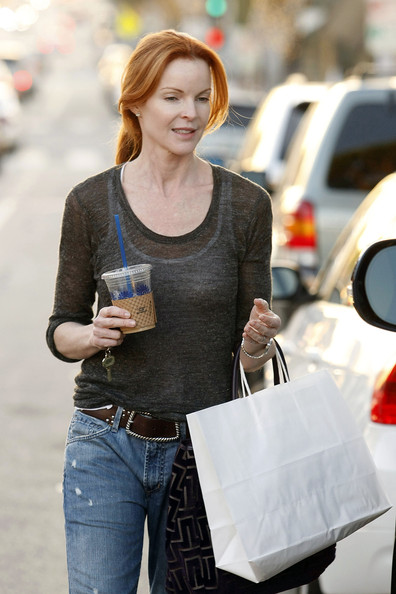 http://www2.pictures.zimbio.com/pc/Marcia+Cross+Desperate+Housewives+actress+AK6uDgH9guUl.jpg?36838PCN_Cross14
