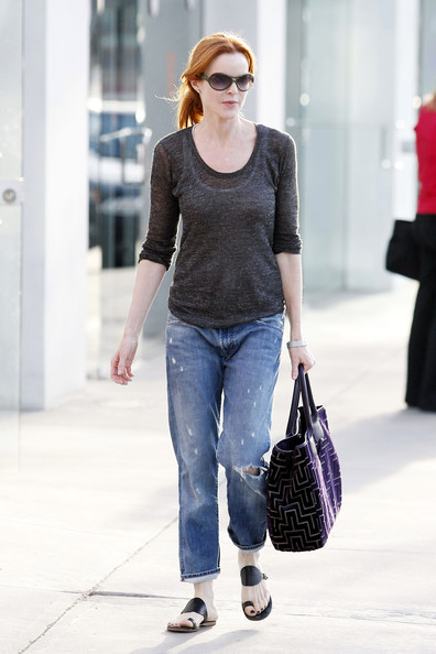 http://www2.pictures.zimbio.com/pc/Marcia+Cross+Desperate+Housewives+actress+ajCR9nUEyOyl.jpg?36838PCN_Cross04