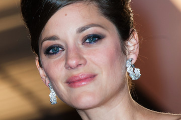 Marion Cotillard 'Blood Ties' Premieres in Cannes — Part 2
