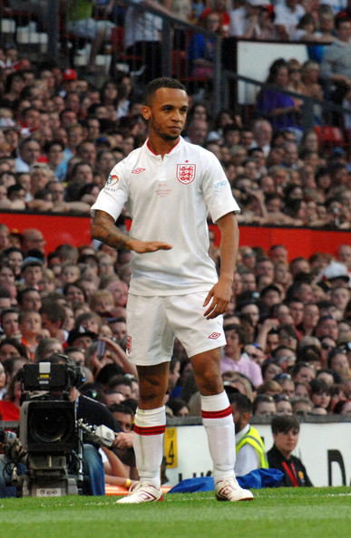 Celebrities face off in Soccer Aid match, raising ... - UNICEF