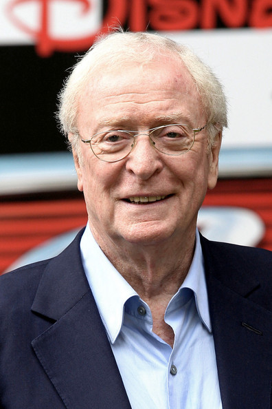 michael-caine-michael-caine-is-seen-walking-the-red-carpet-for-t