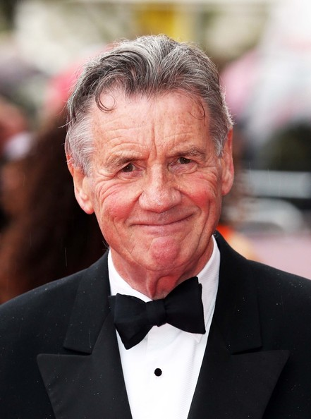 michael palin - photo #15