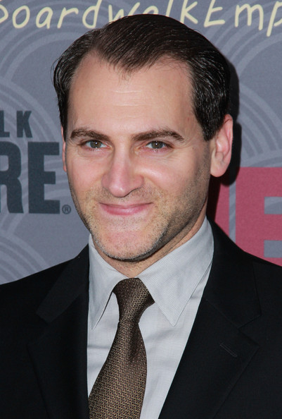 michael stuhlbarg facebookmichael stuhlbarg facebook, michael stuhlbarg arrival, michael stuhlbarg wiki, michael stuhlbarg joaquin phoenix, michael stuhlbarg imdb, michael stuhlbarg boardwalk empire, michael stuhlbarg wife, michael stuhlbarg net worth, michael stuhlbarg steve jobs, michael stuhlbarg height, michael stuhlbarg interview, michael stuhlbarg actor, michael stuhlbarg a serious man, michael stuhlbarg arnold rothstein, michael stuhlbarg blue jasmine, michael stuhlbarg tumblr, michael stuhlbarg twitter, michael stuhlbarg mib 3, michael stuhlbarg hugo cabret, michael stuhlbarg movies and tv shows