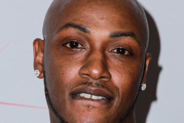 Mystikal BMI R&B/Hip-Hop Awards in NYC