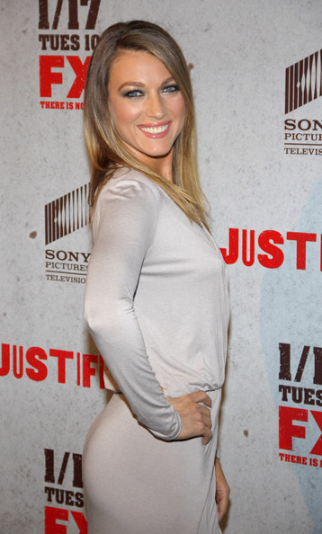 natalie zea the other guys