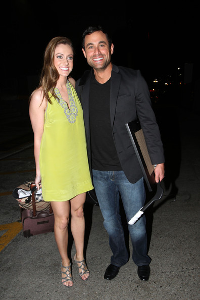 jason mesnick and melissa. Jason Mesnick and Molly