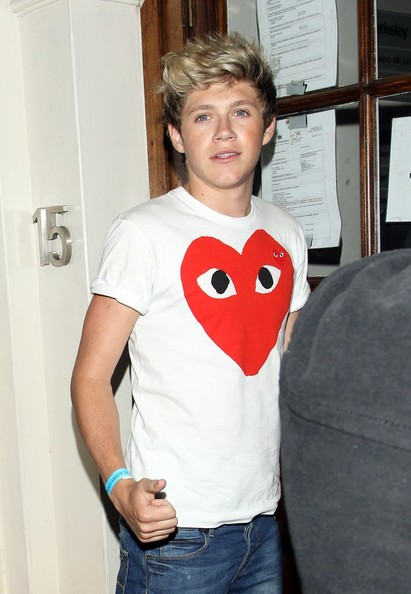 http://www2.pictures.zimbio.com/pc/Niall+Horan+One+Direction+Stars+Funky+Buddha+2GoV5xOpvHll.jpg