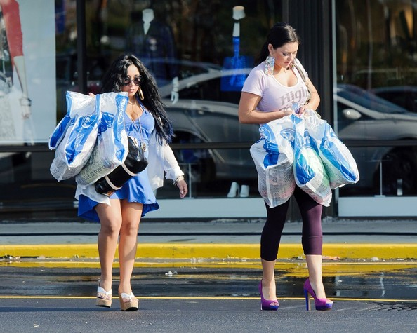 Clothing stores in new jersey. Women clothing stores