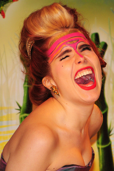 Paloma Faith - Images Colection