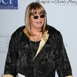 Penny Marshall Stars at the 13th Annual Harold And Carole Pump Foundation Gala
